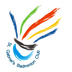 St Gabriel's Badminton Club